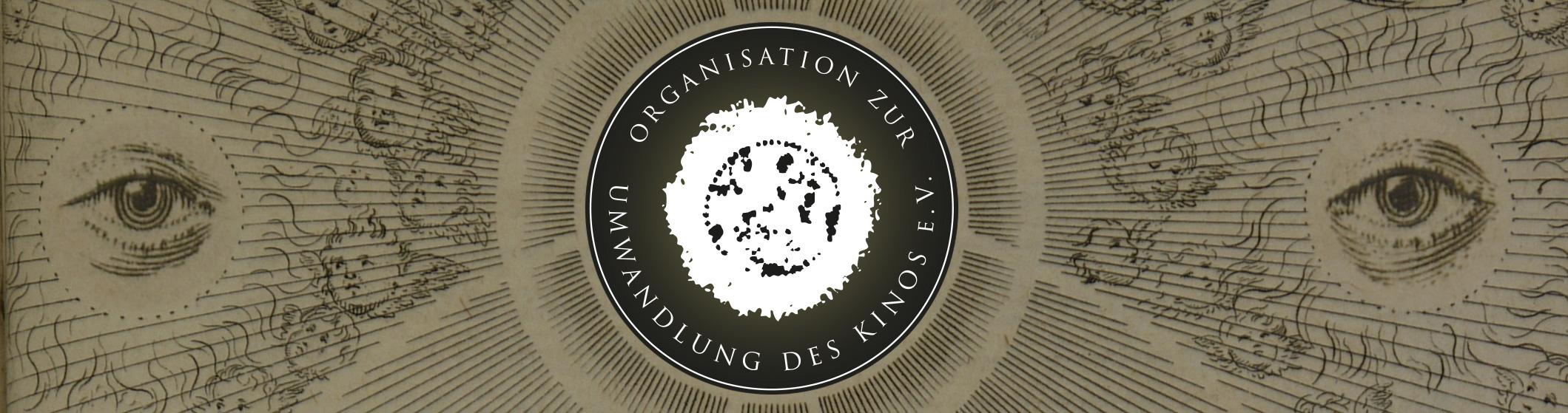 Organisation zur Umwandlung des Kinos